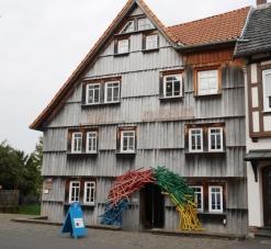 Das Statt Museum